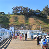 2019-04-18_Malibu Pier_4.JPG