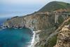 Monterey-Big Sur_20120508  026