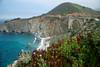 Monterey-Big Sur_20120508  030