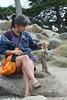 Pacific Grove Wildlife_2014-Aug  038
