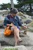 Pacific Grove Wildlife_2014-Aug  039