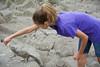 Pacific Grove Wildlife_2014-Aug  064