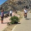 2475_2014-08-17_Morro Bay bike trail.JPG