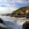 2403_2014-08-16_Montana de Oro_Spooner's Cove.JPG