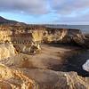 2445_2014-08-16_Montana de Oro_Spooner's Cove.JPG