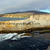 2431_2014-08-16_Montana de Oro_Spooner's Cove.JPG