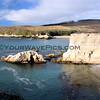 2418_2014-08-16_Montana de Oro_Spooner's Cove.JPG