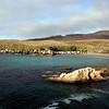 2423_2014-08-16_Montana de Oro_Spooner's Cove.JPG
