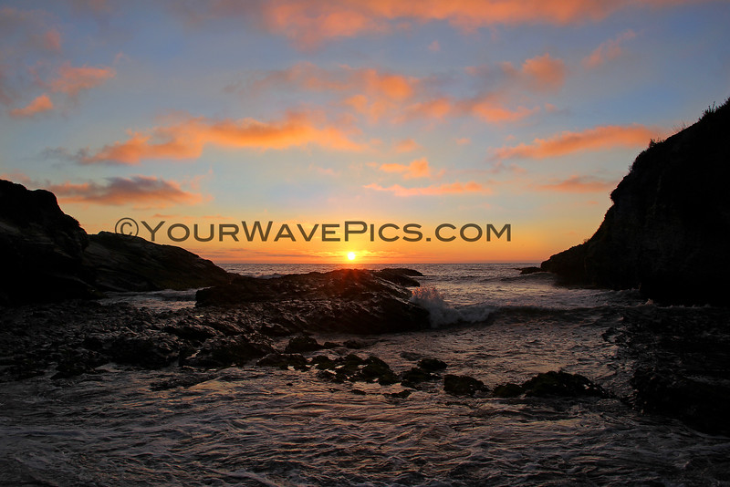 2451_2014-08-16_Montana de Oro_Spooner's Cove Sunset.JPG