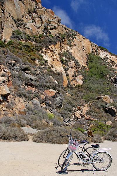 2482_2014-08-17_Morro Rock.JPG