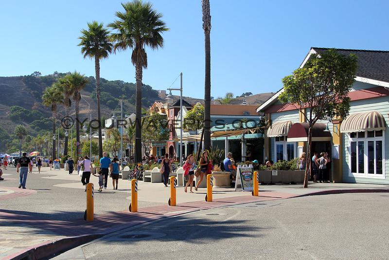 2498_2014-08-17_Avila Beach boardwalk.JPG