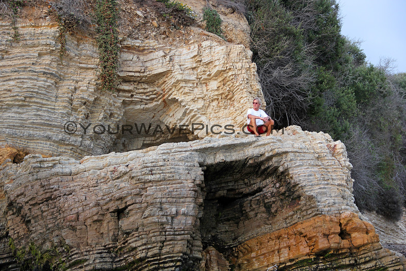 2461_2014-08-16_Montaña de Oro_Tony.JPG