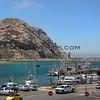2490_2014-08-17_Morro Bay.JPG