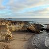 2442_2014-08-16_Montana de Oro_Spooner's Cove.JPG