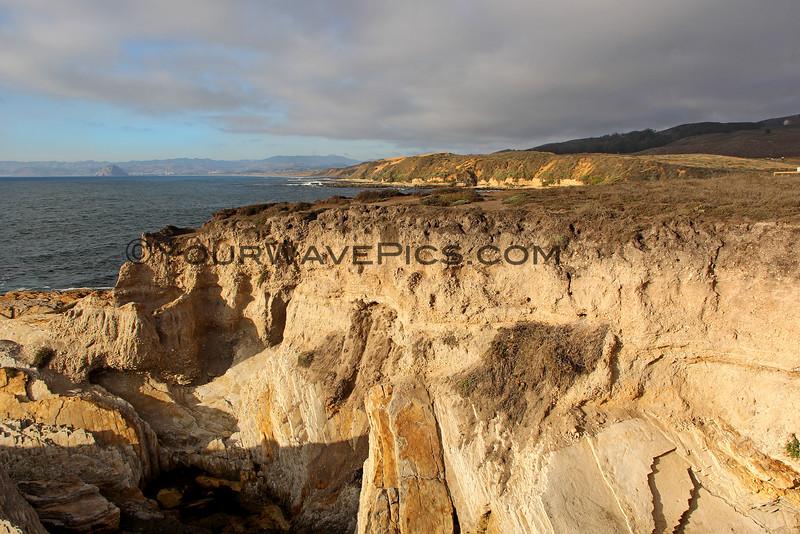 2429_2014-08-16_Montana de Oro_Spooner's Cove.JPG