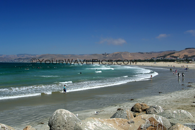 2486_2014-08-17_Morro Rock beach.JPG