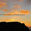 2446_2014-08-16_Montana de Oro_Spooner's Cove Sunset.JPG