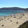 2497_2014-08-17_Avila Beach.JPG