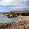 2412_2014-08-16_Montana de Oro_Spooner's Cove.JPG