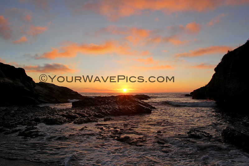 2450_2014-08-16_Montana de Oro_Spooner's Cove Sunset.JPG