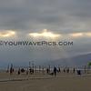 2519_2014-08-19_Santa Monica Sunset.JPG