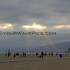 2519_2014-08-19_Santa Monica Sunset.JPG