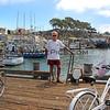 2469_2014-08-17_Tony_Morro Bay.JPG