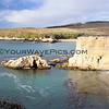 2418_2014-08-16_Montaña de Oro_Spooner's Cove 30x20 sig