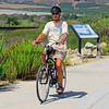 4324_Tony_Ventura bike trail_2015-08-20 VERT.JPG