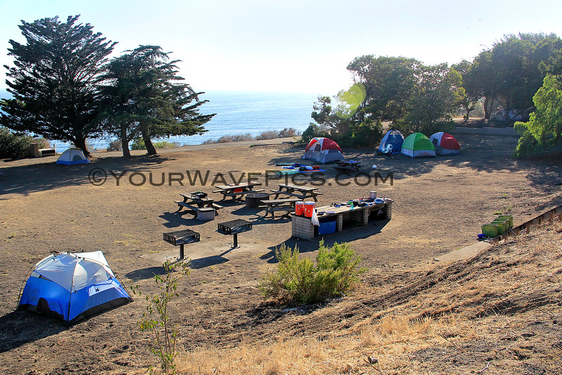 4313_El Capitan State Beach campground_Cabrillo Group Camp_2015-08-19.JPG