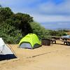 4253_Morro Strand State Campground_2015-08-18.JPG