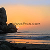 4146_Morro Rock sunset_2015-08-16.JPG