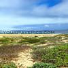 4254_Morro Strand State Campground_2015-08-18.JPG