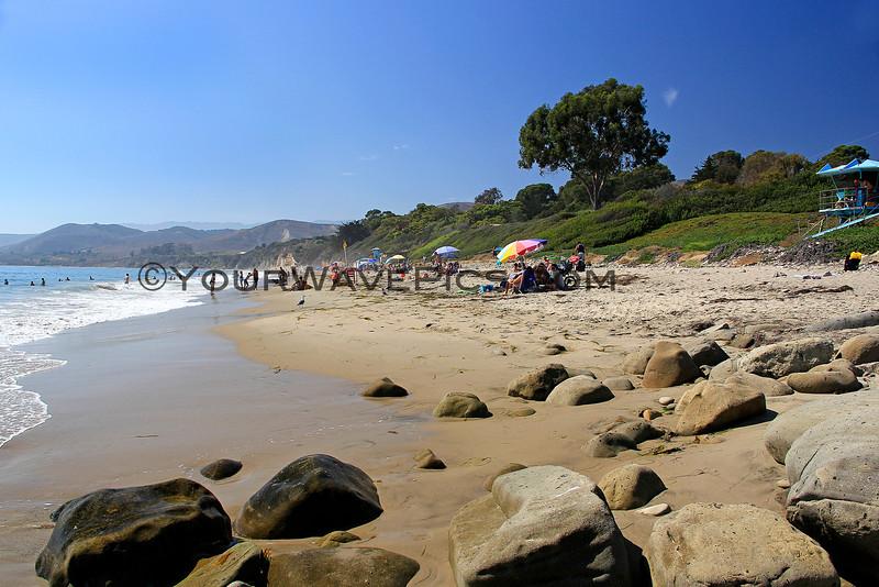 4301_El Capitan State Beach_2015-08-19.JPG