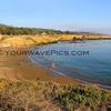 4275_Moonstone Beach_2015-08-18.JPG