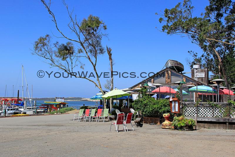 4295_Bayside Cafe_Morro Bay_2015-08-19.JPG