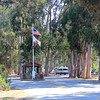 4289B_Morro Bay State Park campground_2015-08-19.JPG