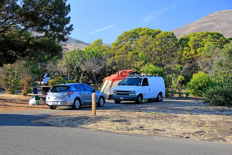 4309_El Capitan State Beach campground_2015-08-19.JPG