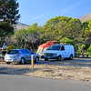4309_El Capitan State Beach campground_2015-08-19.JPG