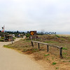 4255_Morro Strand State Campground_2015-08-18.JPG