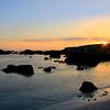 4279_San Simeon Sunset_2015-08-18.JPG