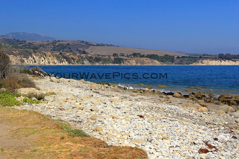 4303_Looking south from El Capitan State Beach_2015-08-19.JPG