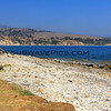 4303_Looking south from El Capitan State Beach_2015-08-19.JPG