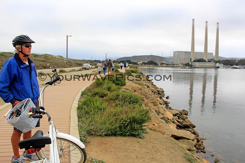 4237_Morro Bay biking_2015-08-18.JPG