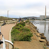 4237_Morro Bay biking_2015-08-18.JPG