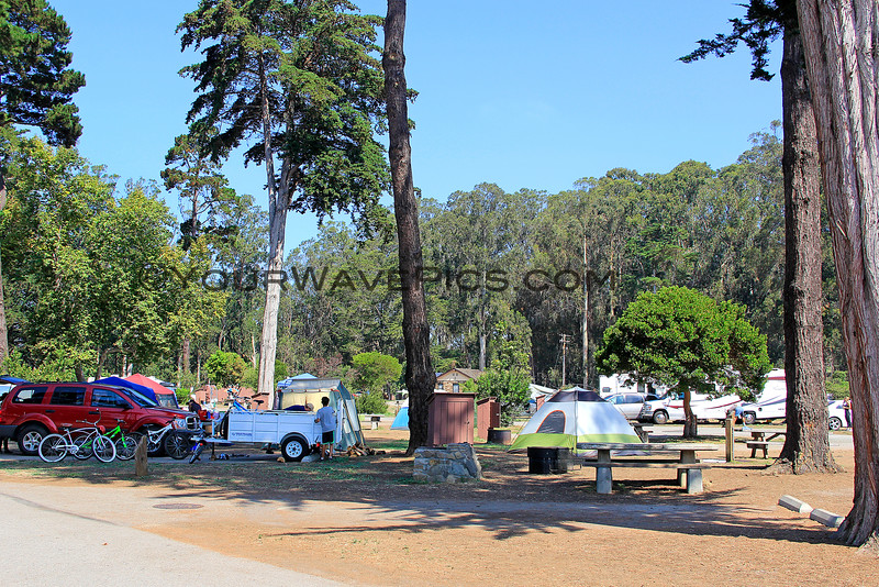 4292_Morro Bay State Park campground_2015-08-19.JPG
