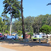 4292_Morro Bay State Park campground_2015-08-19.JPG