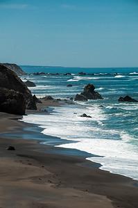Westport-Union State Beach 051414-0061