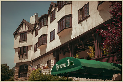 Benbow Inn 051214-0002
