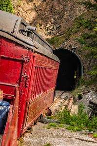 Skunk Train 051514-0121